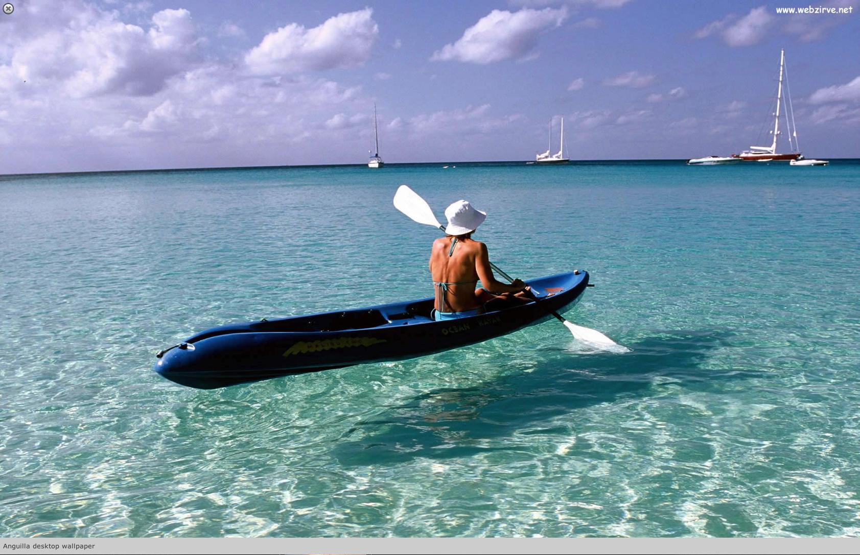 Dream Floor Plans Anguilla Tax Rates 0