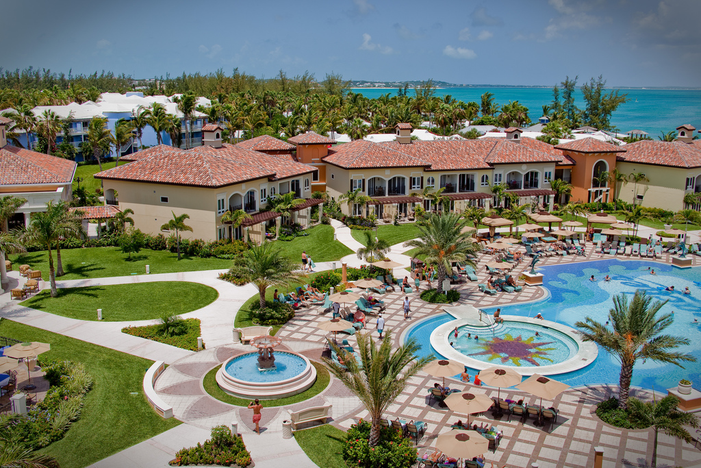 Turks And Caicos Tax Rates 0