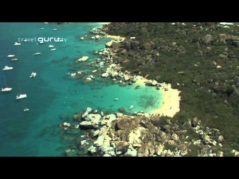 British Virgin Islands Real Estate Taxes
