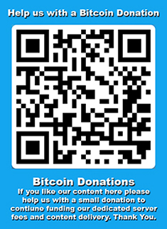 Get free bitcoin donations ripple bitcoin chart i am the owner of savemefo where you can get your own bitcoin donation webpage bitcoin donate bitcoin donation ccuart Gallery