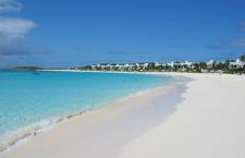 Anguilla-101