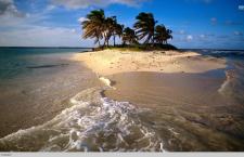Anguilla-103