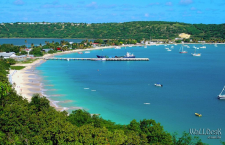 Anguilla-106