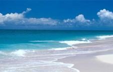 Antigua-and-Barbuda-103