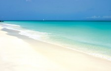 Antigua-and-Barbuda-104