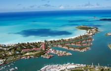 Antigua-and-Barbuda-105