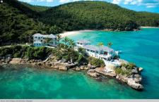 Antigua-and-Barbuda-106