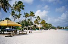 Antigua-and-Barbuda-107