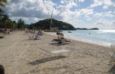 Antigua-and-Barbuda-108