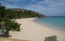 Antigua-and-Barbuda-109
