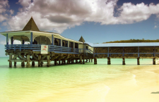 Antigua-and-Barbuda-110