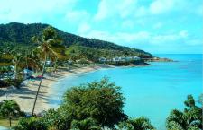 Antigua-and-Barbuda-111
