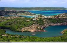Antigua-and-Barbuda-112
