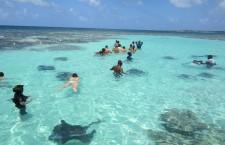Antigua-and-Barbuda-113