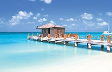 Aruba-Caribbean-103