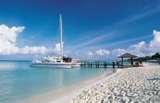 Aruba-Caribbean-104
