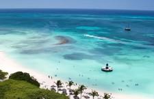 Aruba-Caribbean-106