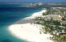 Aruba-Caribbean-107