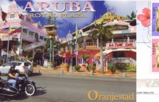 Aruba-Caribbean-108