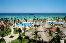 Aruba-Caribbean-109