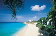 Aruba-Caribbean-112