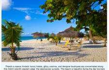 Aruba-Caribbean-113