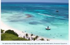 Aruba-Caribbean-114