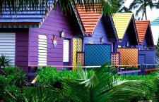 Bahamas Visitor Info