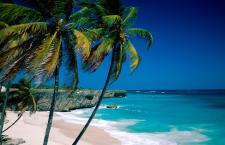 Barbados-101
