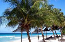 Barbados-105