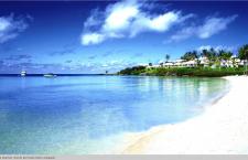 Bermuda-105