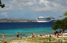 Bonaire-102