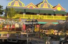 Bonaire-105