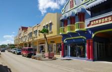 Bonaire-108
