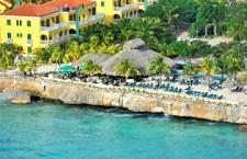 Bonaire-109