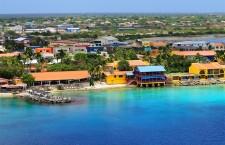 Bonaire-115