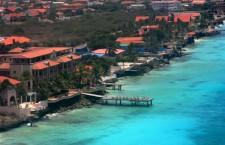 Bonaire-118