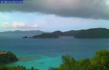British-Virgin-Islands-100