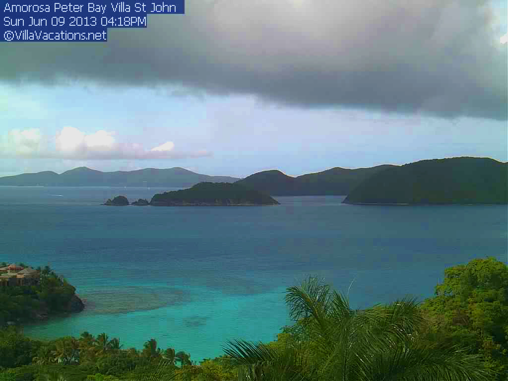 British Virgin Islands Capital Gains Tax