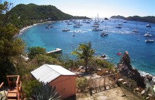British-Virgin-Islands-101