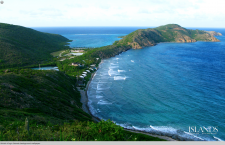 British-Virgin-Islands-102
