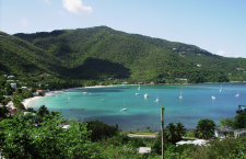 British-Virgin-Islands-103