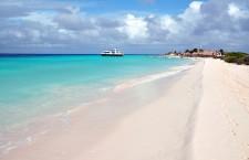 Curacao-104