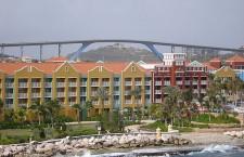 Curacao-117