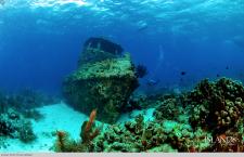 Curacao-124