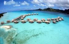 French_Polynesia_Bora_Bora-Tahiti-102