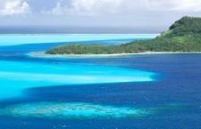 French_Polynesia_Bora_Bora-Tahiti-103