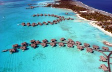 French_Polynesia_Bora_Bora-Tahiti-104