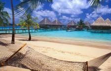 French_Polynesia_Bora_Bora-Tahiti-105