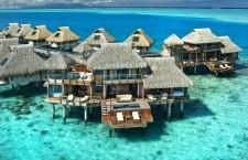 French_Polynesia_Bora_Bora-Tahiti-106